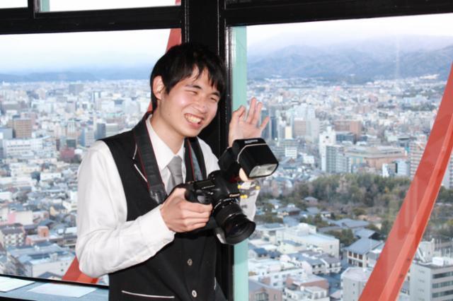 京都タワー (文教スタヂオ)の画像・写真