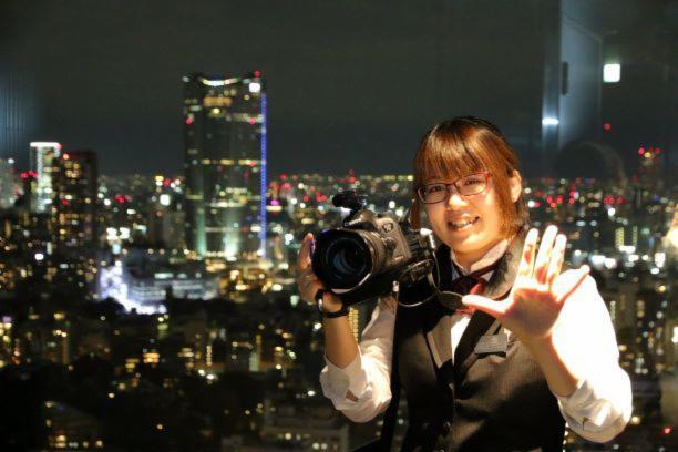 東京タワー (文教スタヂオ)の画像・写真