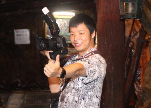 白浜三段壁 (文教スタヂオ)の画像・写真